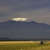 How to conquer Mount Kilimanjaro