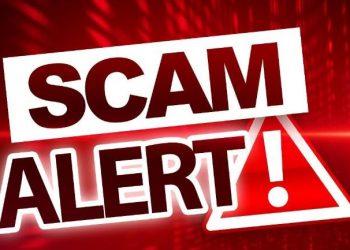 Beware of Kilimanjaro Scam Tour Companies